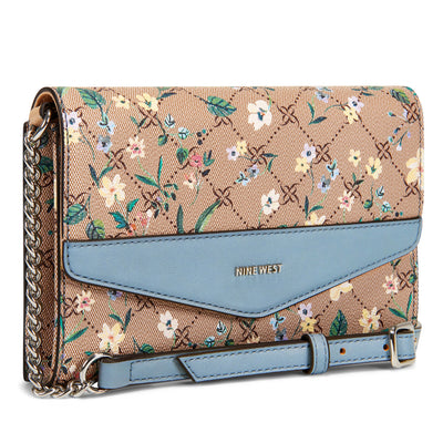 cara-wallet-on-a-string-in-logo-floral