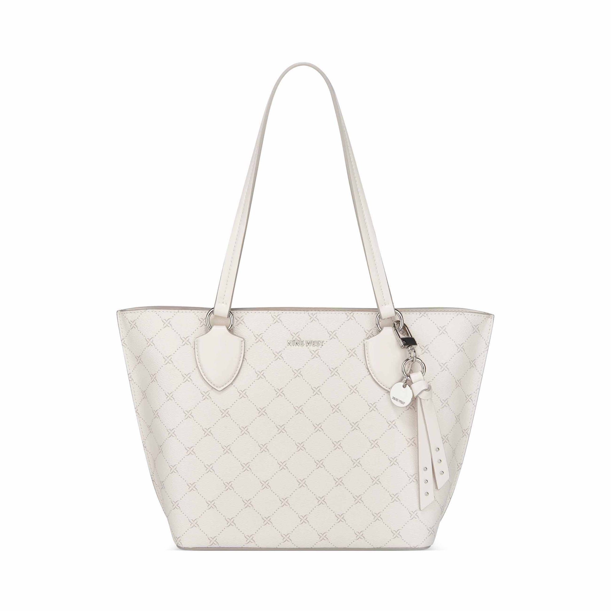 payton-small-tote-in-chalk-multi