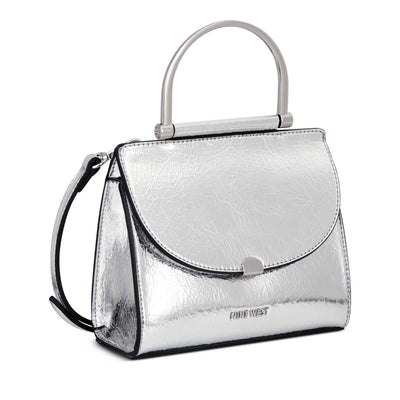 lorelai-mini-top-handle-in-silver