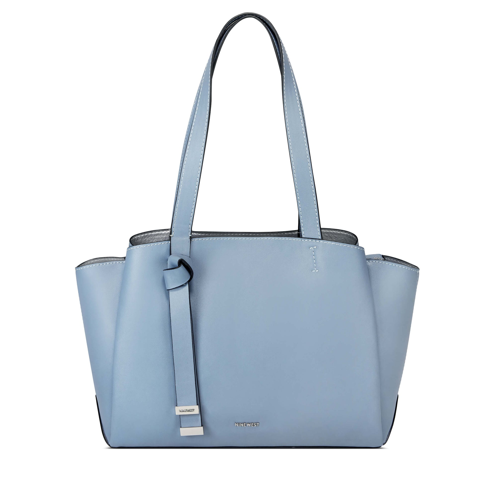 mariele-jet-set-satchel-in-chambray