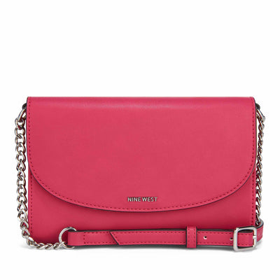 ring-leader-wallet-on-a-string-in-haute-pink