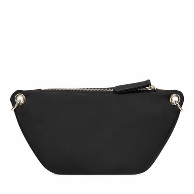 zip-it-up-belt-bag---black-in-black
