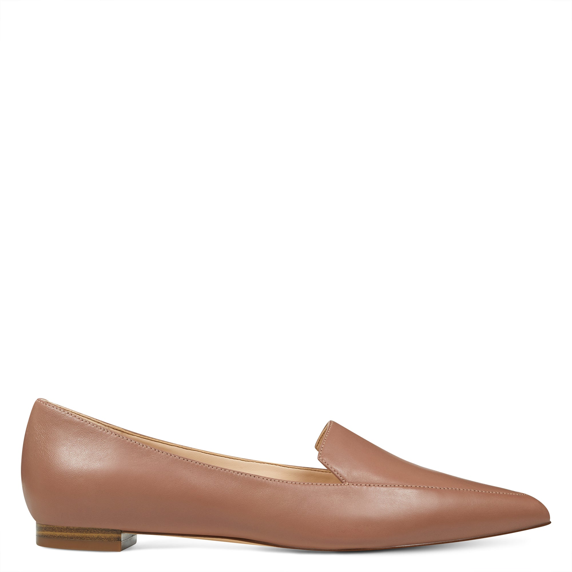 Abay Smoking Flats