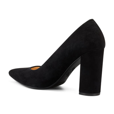 astoria-block-heel-pumps-in-black-suede