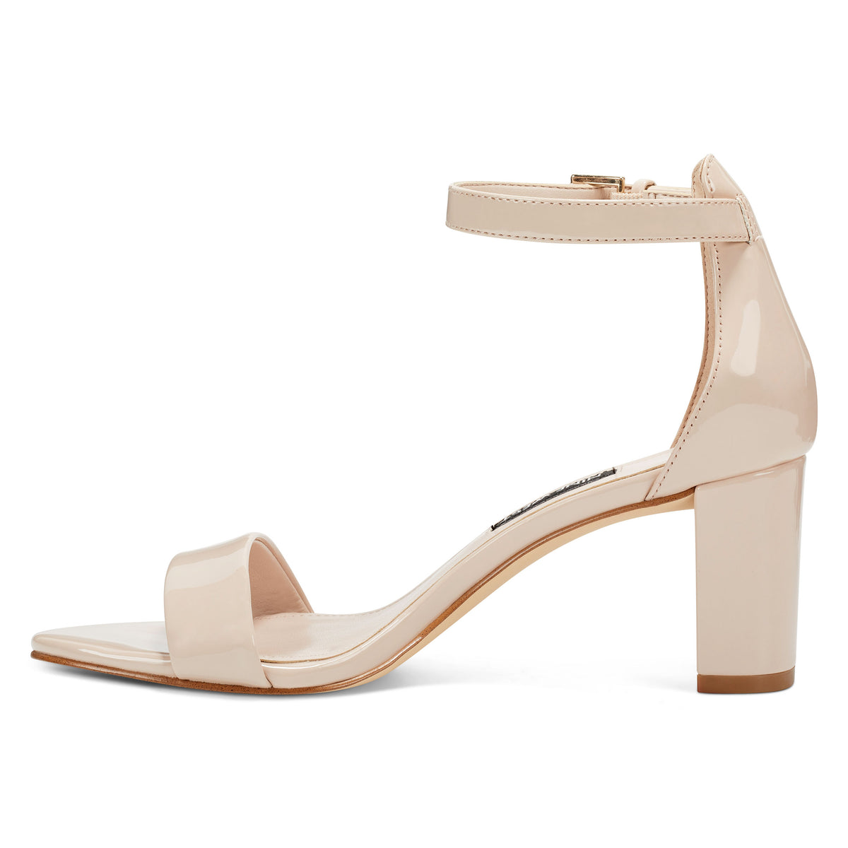 pruce-ankle-strap-block-heel-sandals-in-cashmere-patent