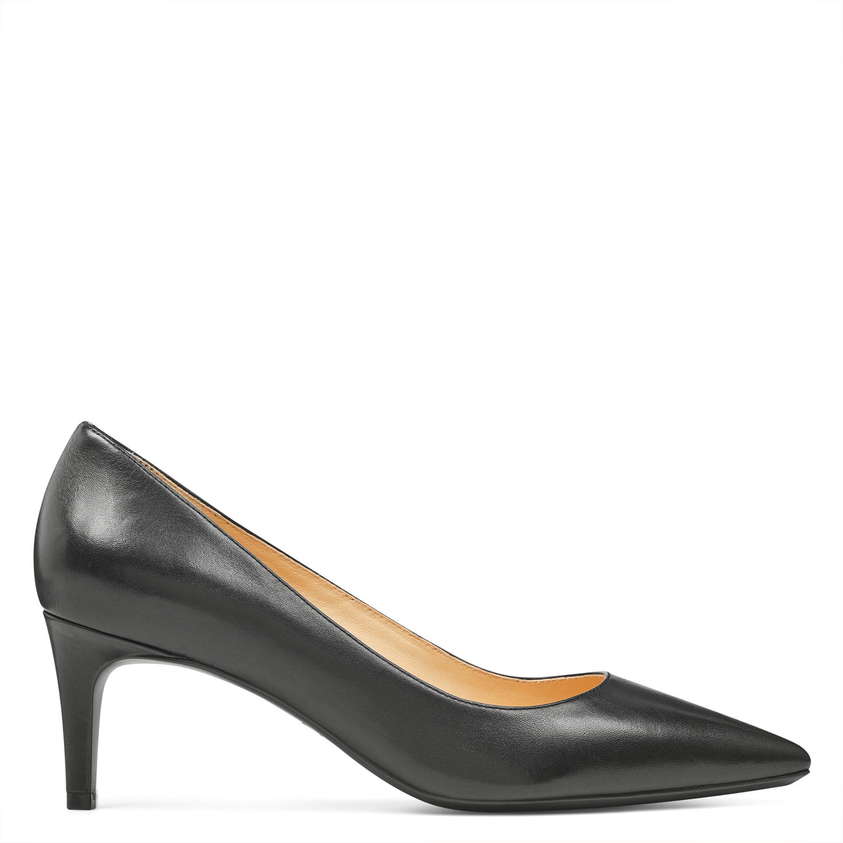 Soho Pointy Toe Pumps