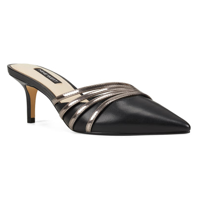 abbe-dress-mules-in-black-pewter