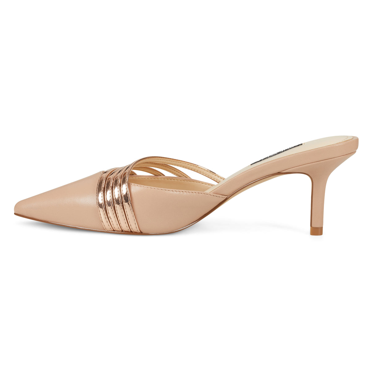 abbe-dress-mules-in-barely-nude-rose-gold