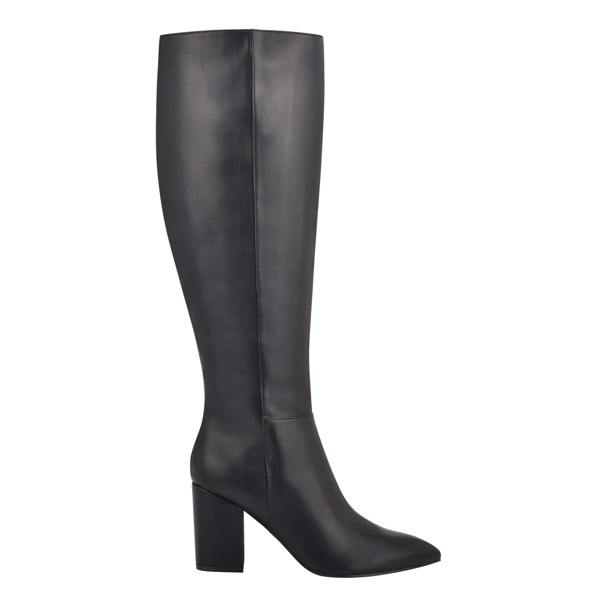 Adaly Heeled Boots