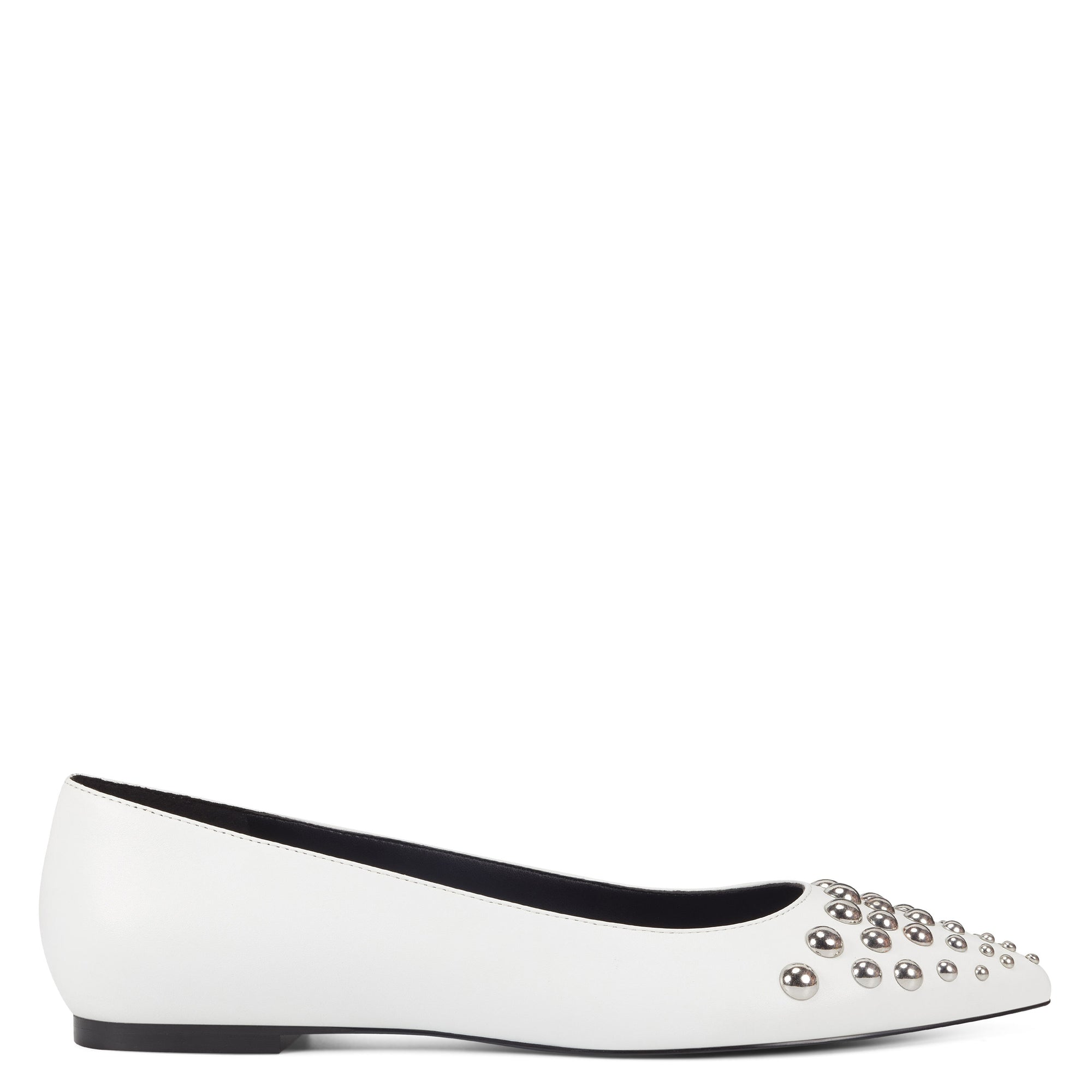 Nine West Adalyn Pointed Toe Flats