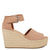 adell-espadrille-wedge-sandals-in-blush