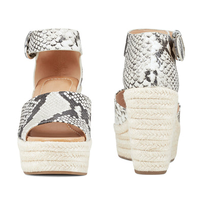 adell-espadrille-wedge-sandals-in-snake-print
