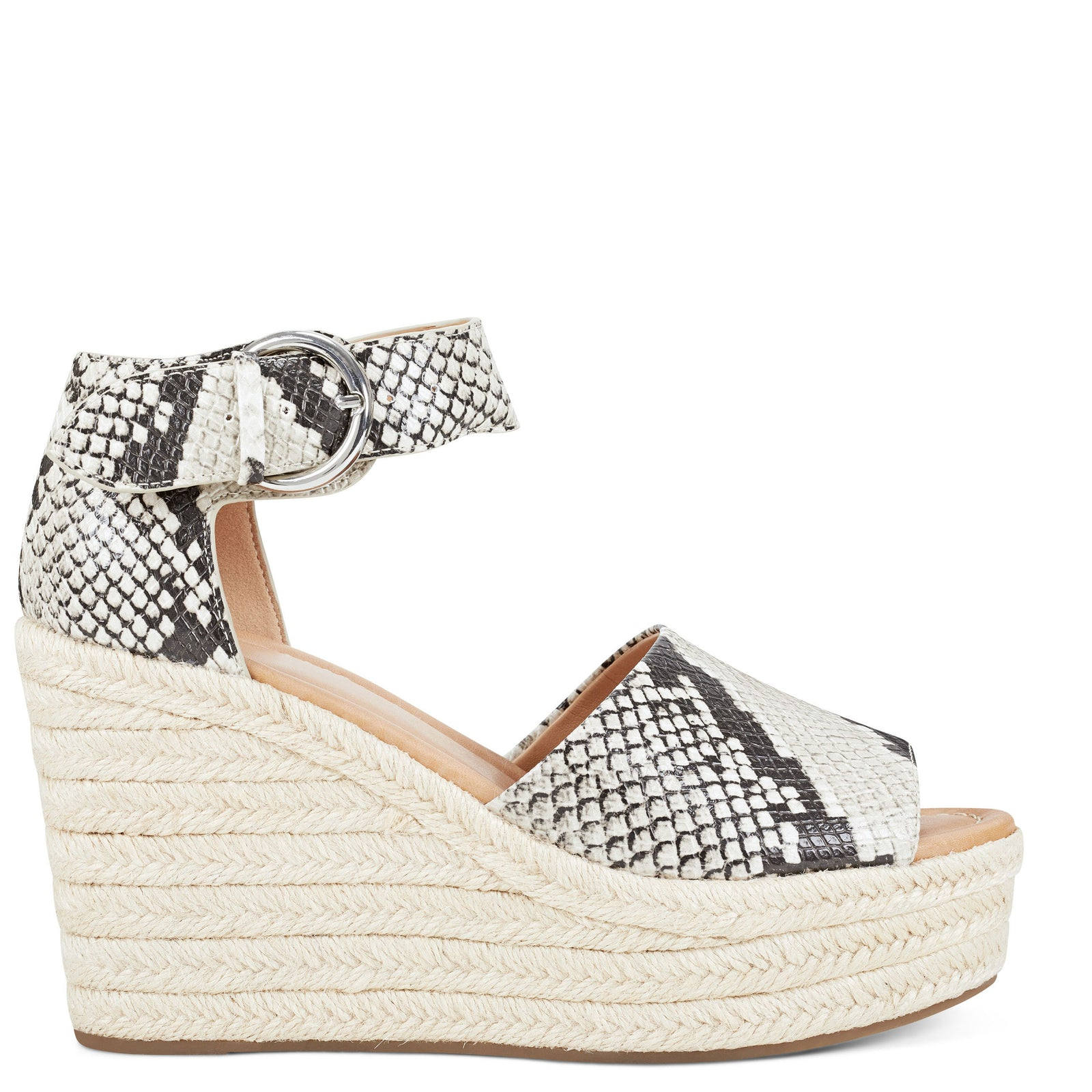 Sale | Nine West comfortable and