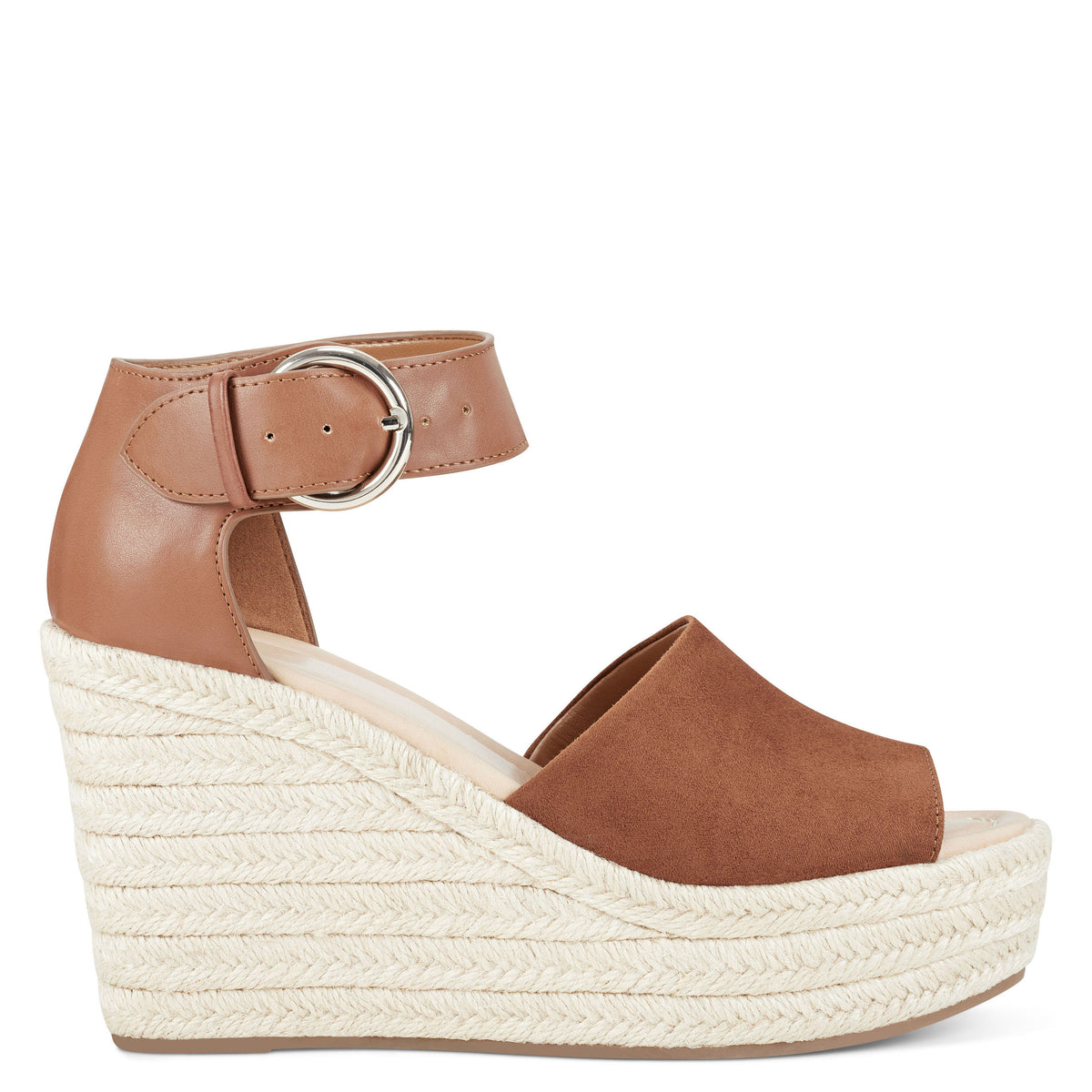 adell-espadrille-wedge-sandals-in-brown-multi