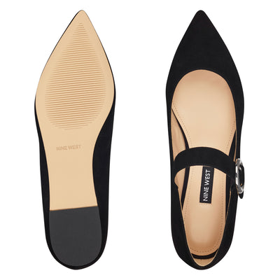 aimee-mary-jane-flats-in-black-suede