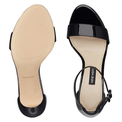 aission-ankle-strap-sandals-in-black-patent