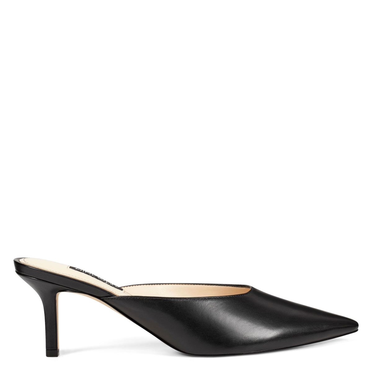 ali-pointy-toe-mules-in-black-leather
