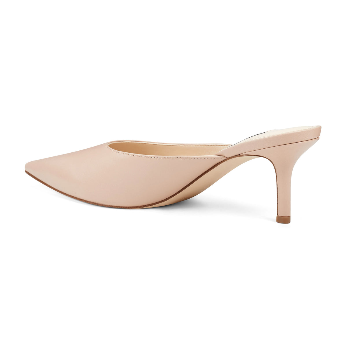 ali-pointy-toe-mules-in-light-natural-leather