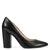 alisa-pointy-toe-pumps-in-black