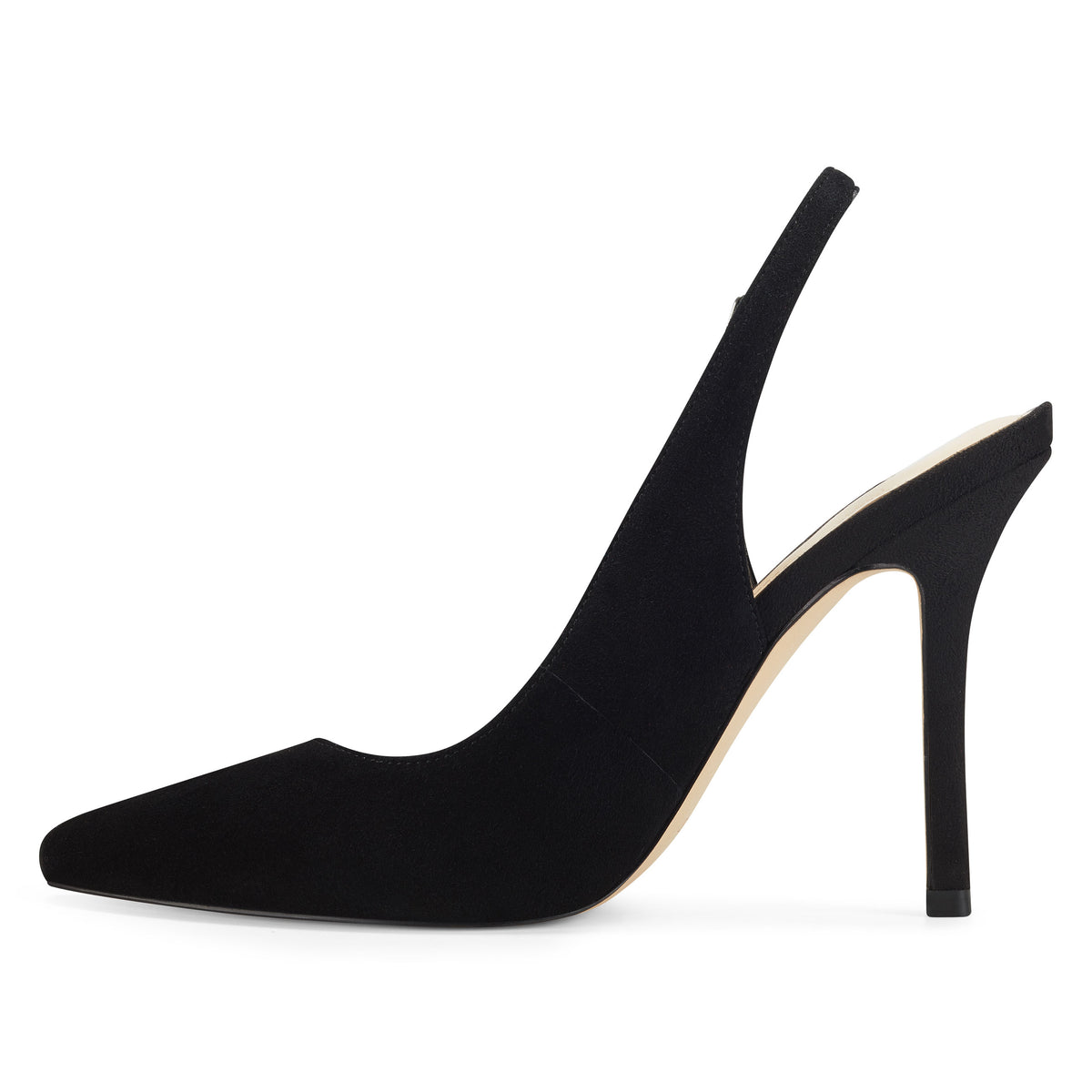 alison-slingback-pumps-in-black-suede