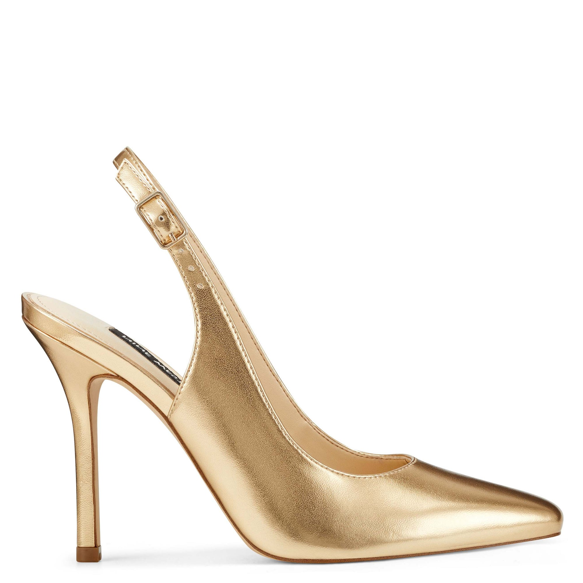 alison-slingback-pumps-in-gold