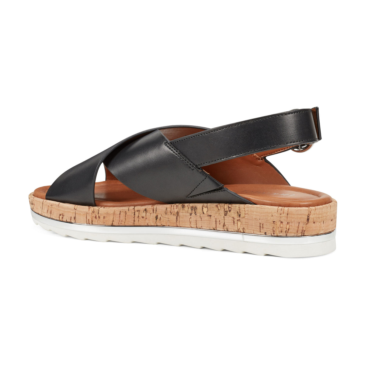 angie-flat-sandals-in-black