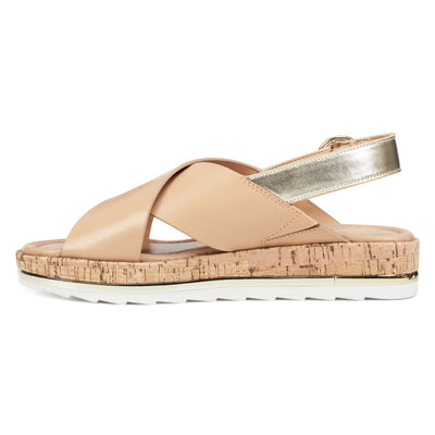 angie-flat-sandals-in-natural