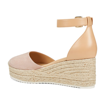 ariela-espadrille-wedge-sandals-in-natural-blush