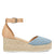 ariela-espadrille-wedge-sandals-in-denim-natural