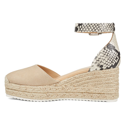 ariela-espadrille-wedge-sandals-in-natural-snake-print