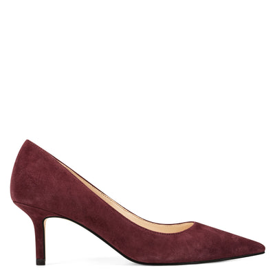 arlene-pointy-toe-pump-in-wine-suede
