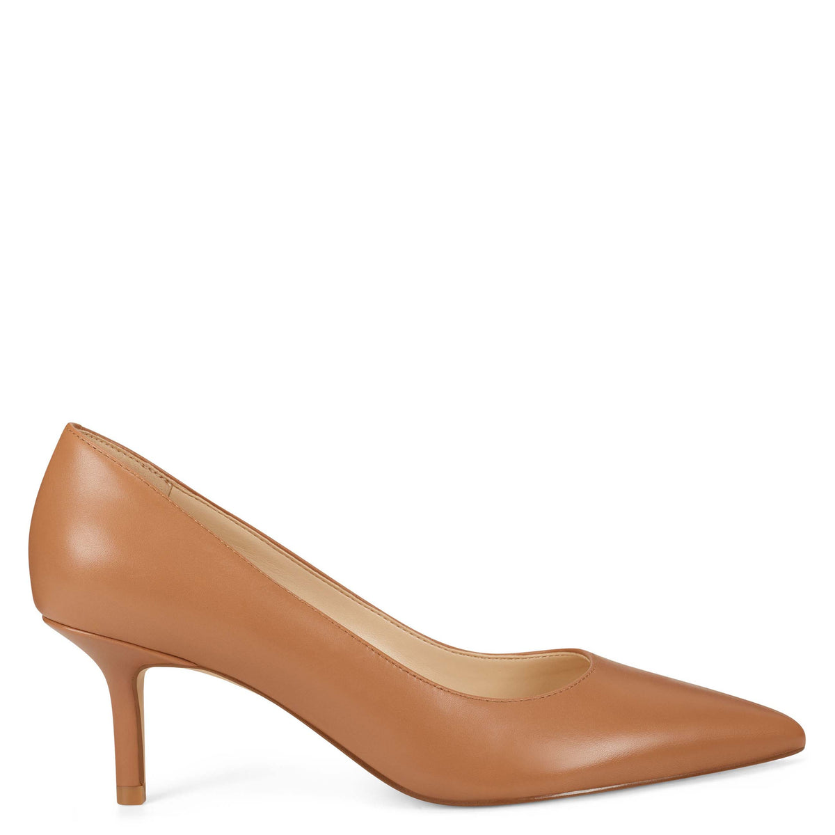 Arlene Dress Pumps