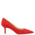 Arlene Pointy Toe Pumps
