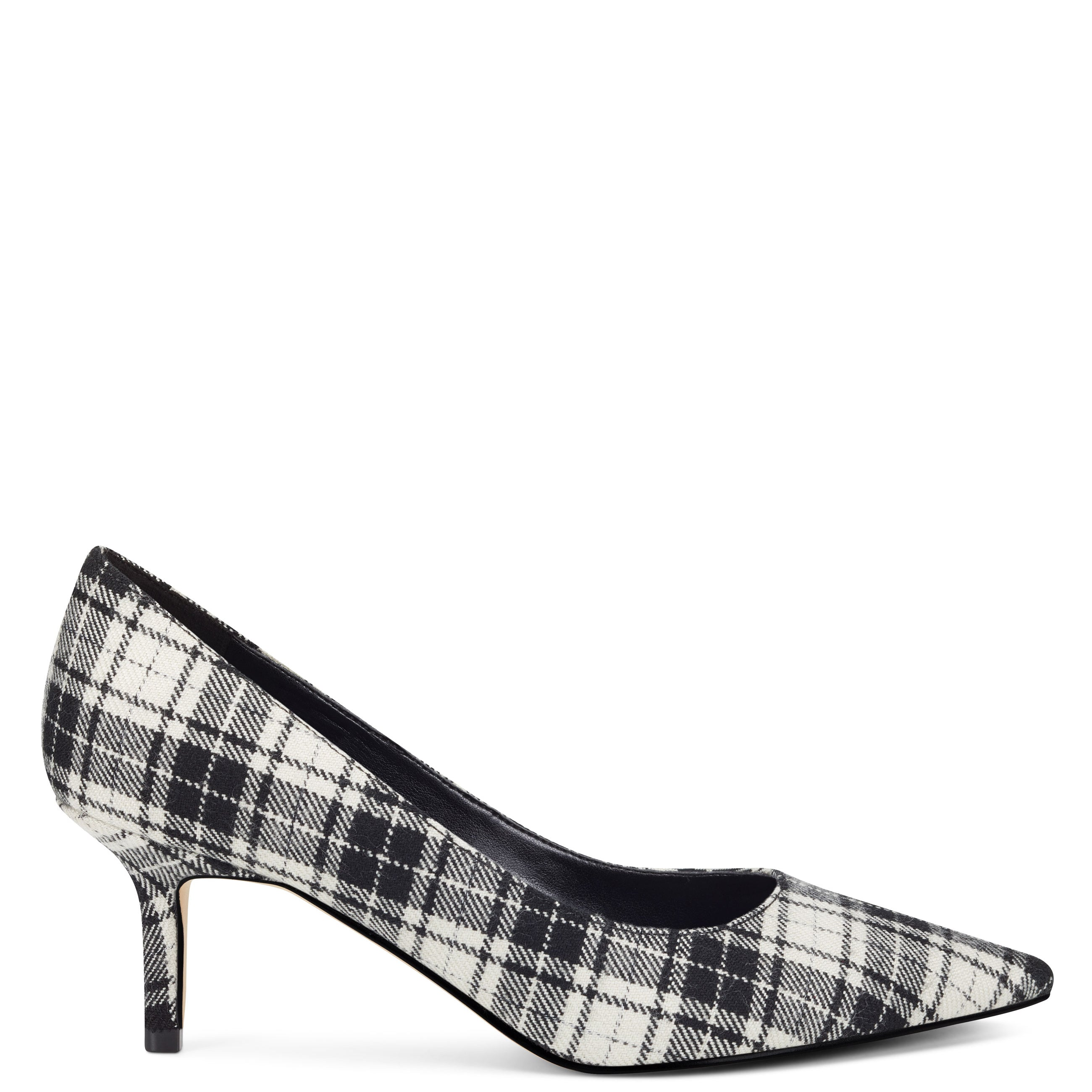 NINEWEST Arlene Pointy Toe Pumps