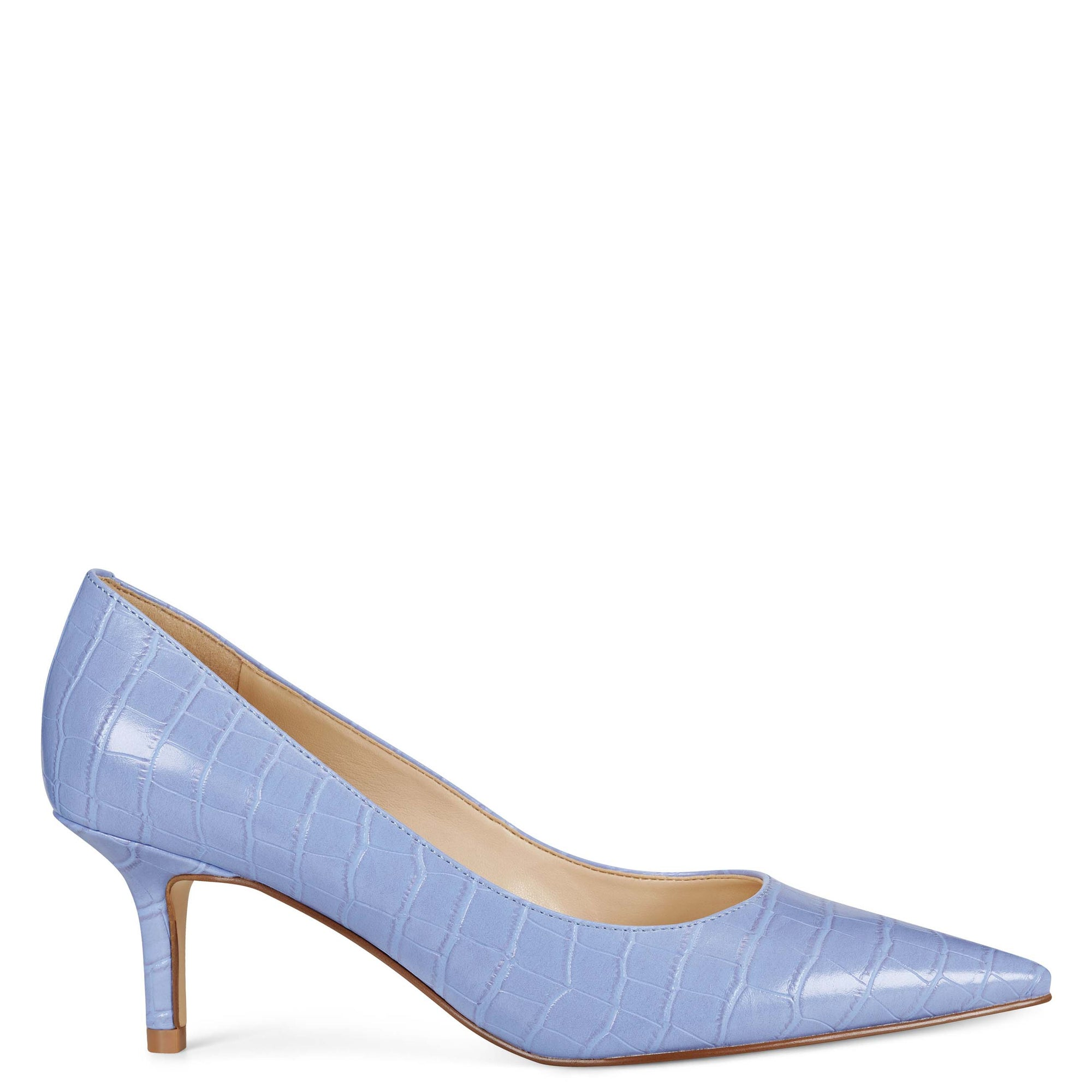 arlene-dress-pumps-in-blue-embossed-croco