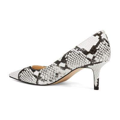 arlene-pointy-toe-pumps-in-grey-snake-print
