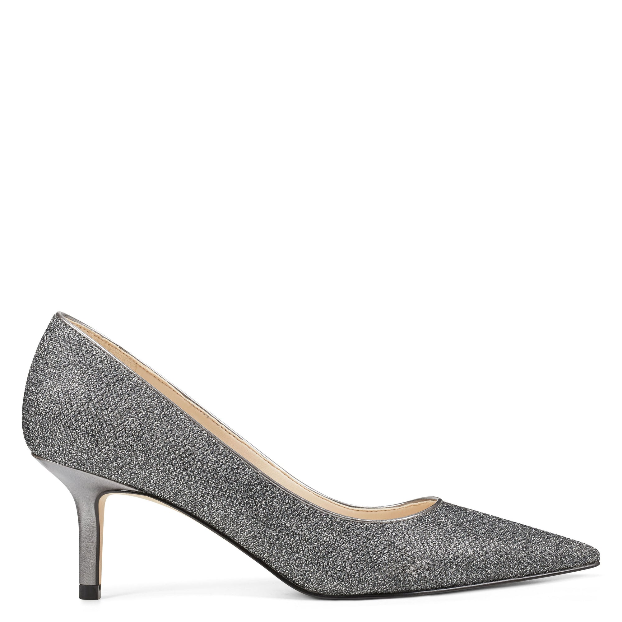 arlene-dress-pump-in-pewter-fabric