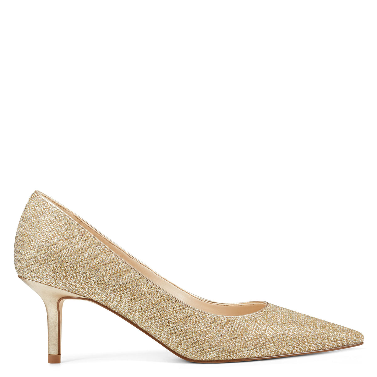 Arlene Dress Pump