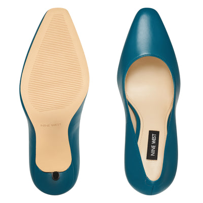 arley-square-toe-pumps-in-teal-leather