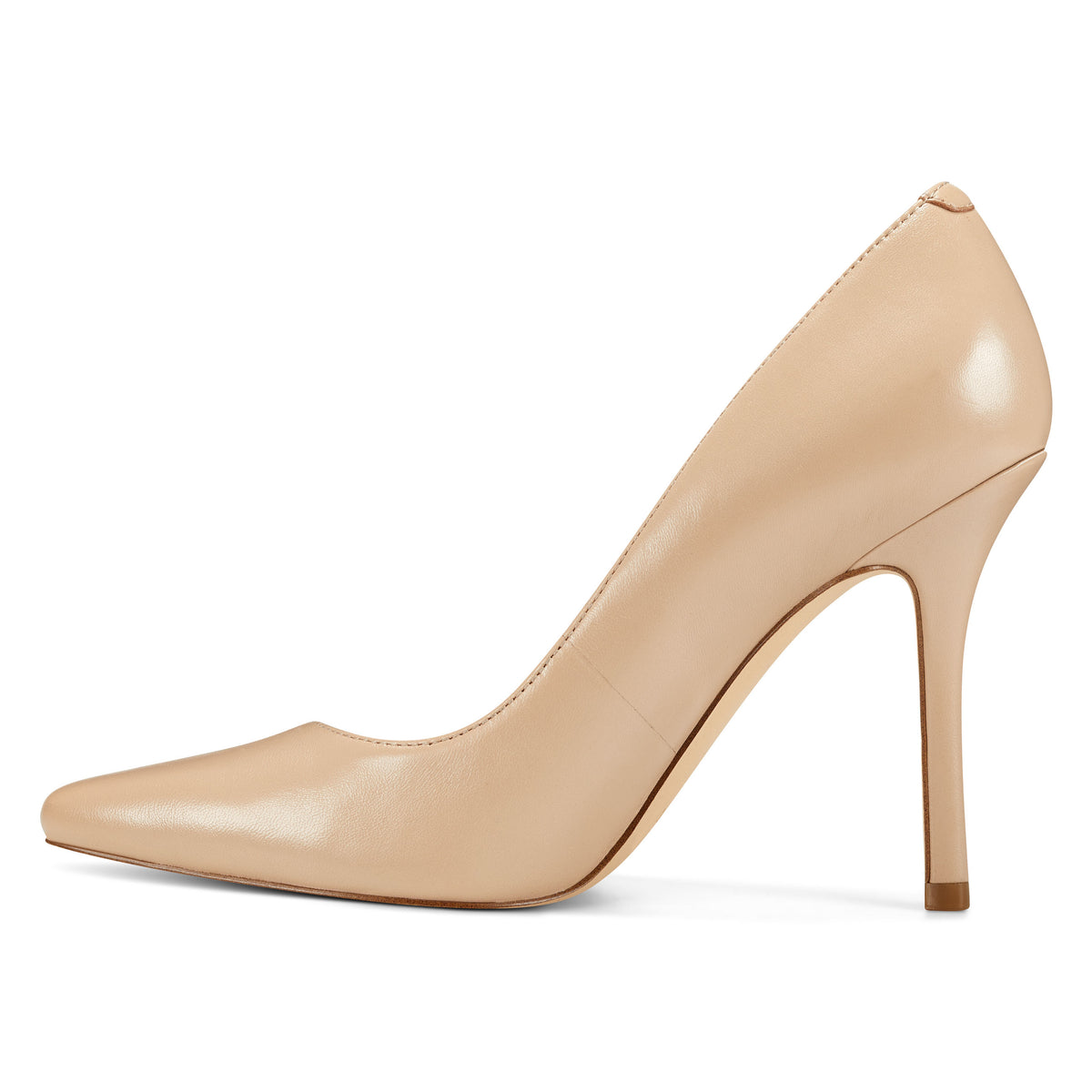 arley-square-toe-pumps-in-natural-leather