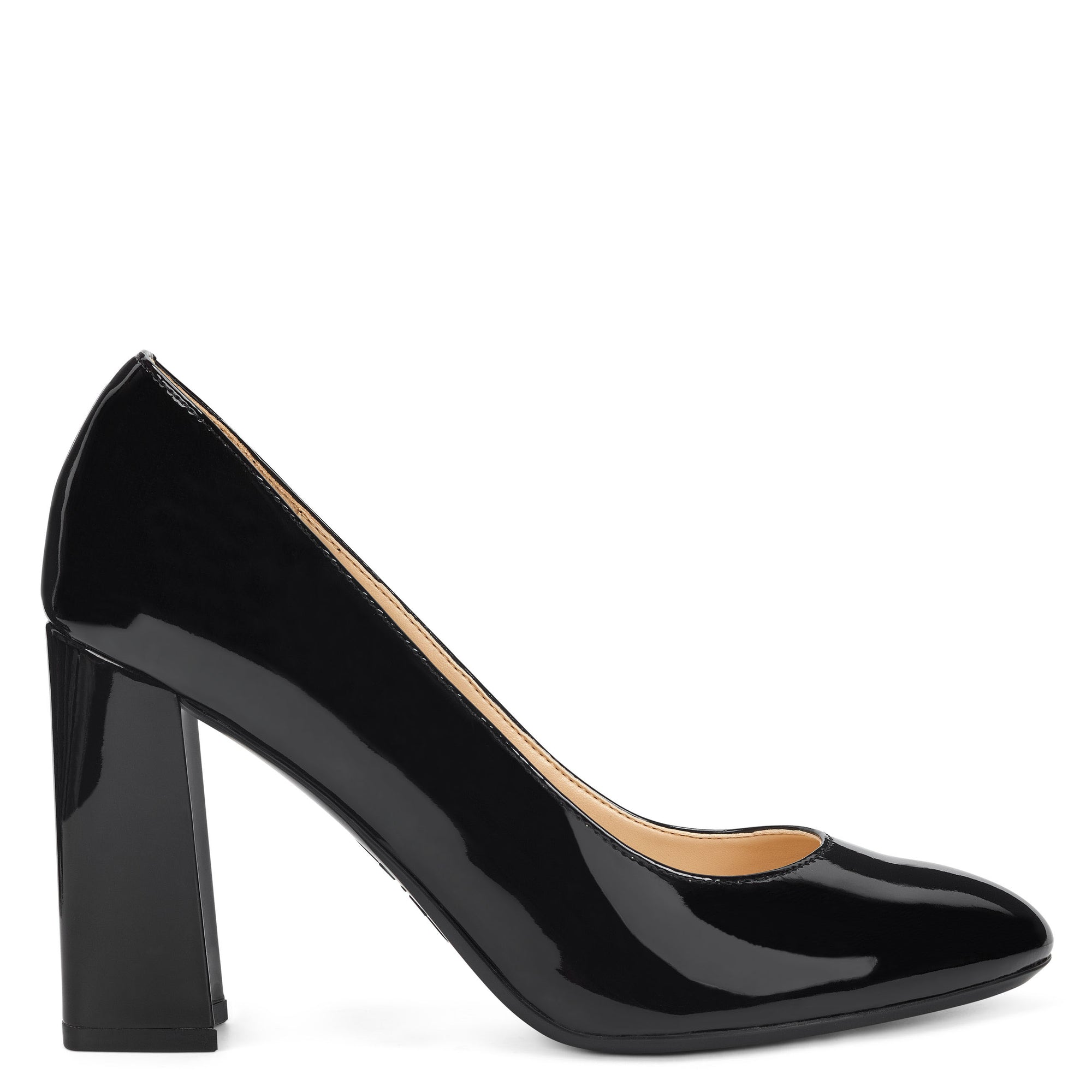 arya-block-heel-pumps-in-black