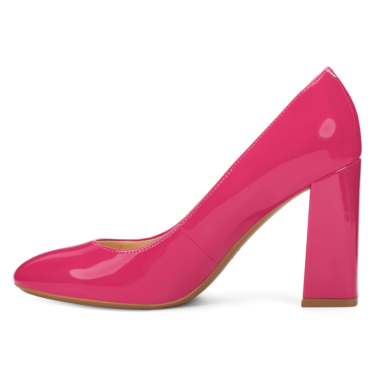 arya-block-heel-pumps-in-dark-pink