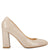 arya-block-heel-pumps-in-light-natural