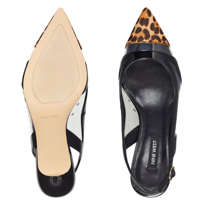 ash-slingback-pumps-in-natural-multi