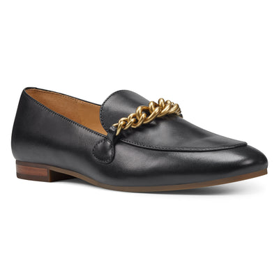 ashtyn-loafers-in-black-leather