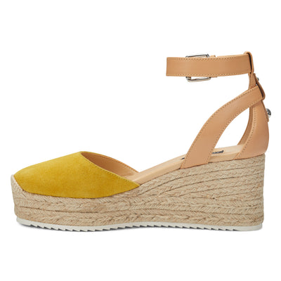 audra-espadrille-wedge-sandals-in-yellow-suede