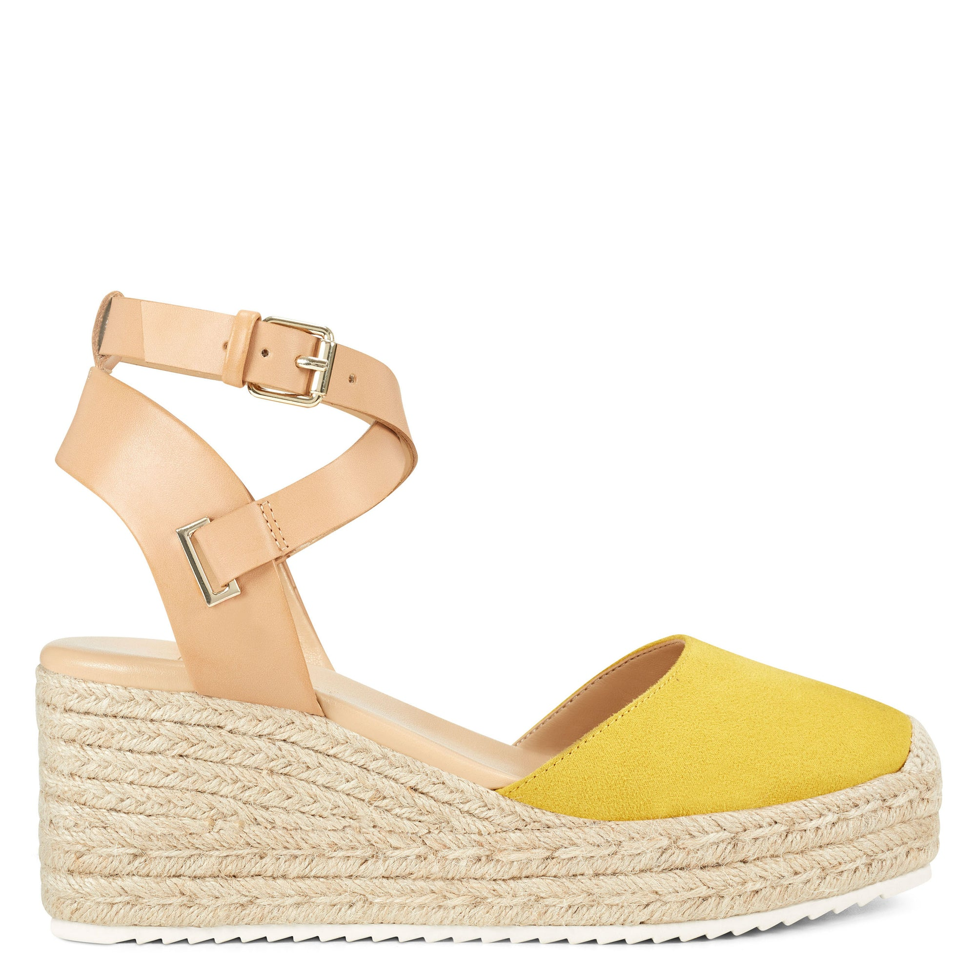 ava-espadrille-wedge-sandals-in-yellow-fabric