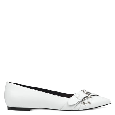 averie-flats-in-white-leather
