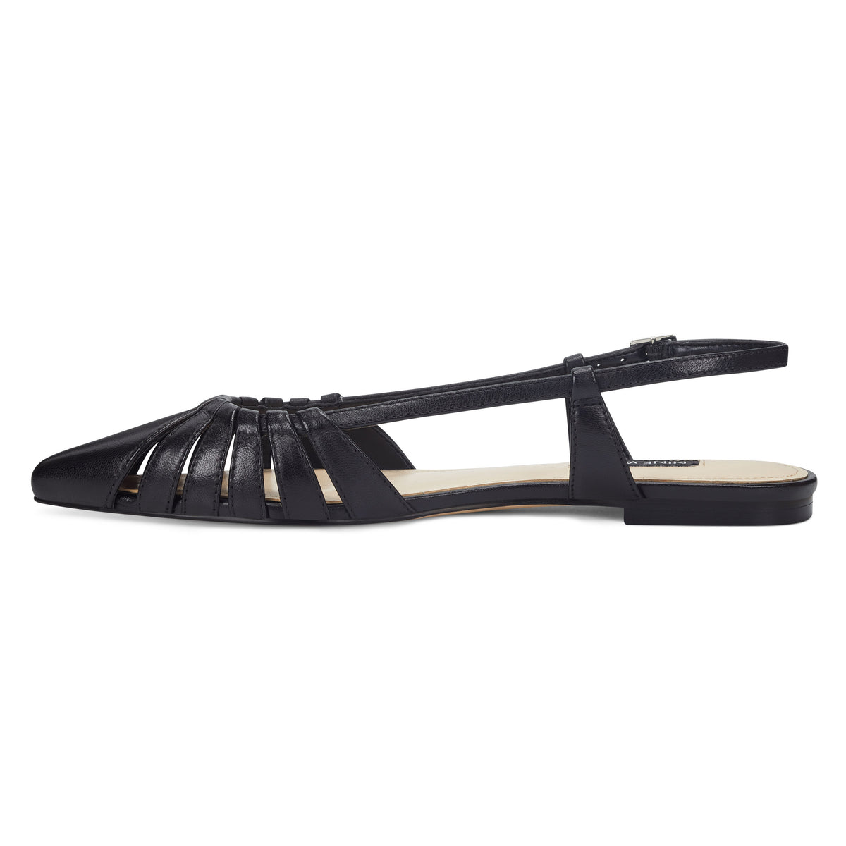betsy-pointed-toe-flats-in-black-leather