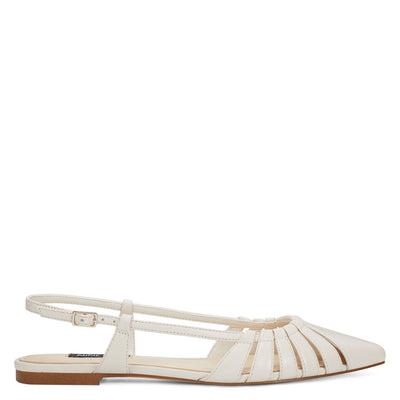 betsy-pointed-toe-flats-in-ivory-leather